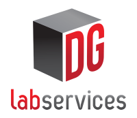 dglabservices