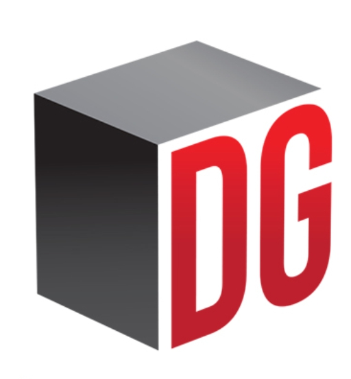 DG.Lab.Services